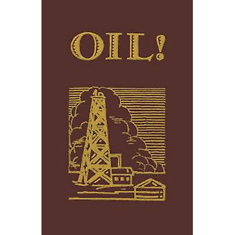 Oil by Sinclair & Upton