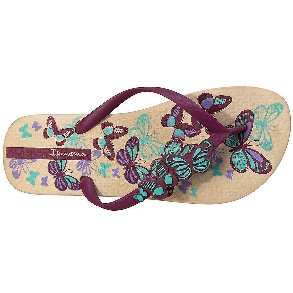 Ipanema Apliques Iii Fem 2549323552 Universal Summer Women Shoes