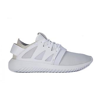 Adidas Tubular Viral W S75583 universal all year women shoes