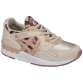 Asics Gellyte V PS C540N0217 universal all year kids shoes