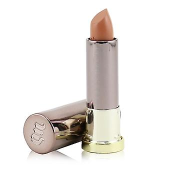 Urban Decay Vice Lipstick - # Insanity (cream) (unboxed) - 3.4g/0.11oz