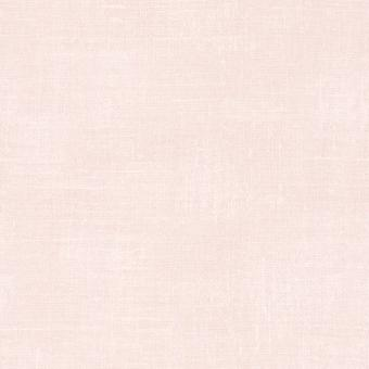 Lucy en el fondo de pantalla de efecto sin textura cielo Rosa suave Rasch 803921