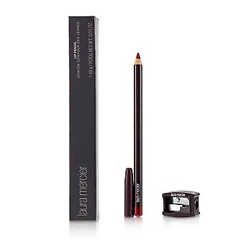Leppe blyant grenadin 228293 1.49g/0.05oz