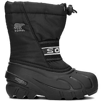 Sorel Cub NC1881011 universal winter infants shoes