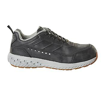 Mascot safety work shoe s3 f0303-901 - footwear move, mens