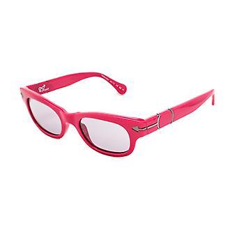 Ladies'�Sunglasses Opposit TM-504S-03 (� 48 mm)