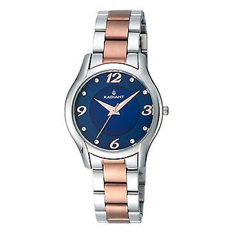 Naisten kello Säteilevä RA442204 (34 mm) (Ø 34 mm)
