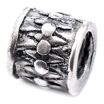 Ladies'Beads Viceroy VMM0031-00 Silver (1 cm)