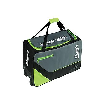 Kookaburra Team Hky Bag