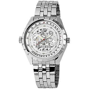 Classique Clock Man ref. RP7002200006