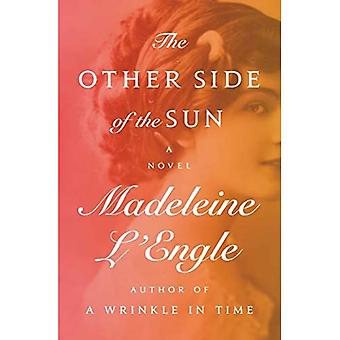 The Other Side of the Sun: A Novel