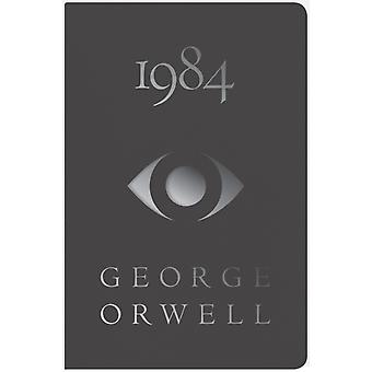 1984 Deluxe Edition by George Orwell