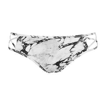 Firetrap Strap Bikini Slips