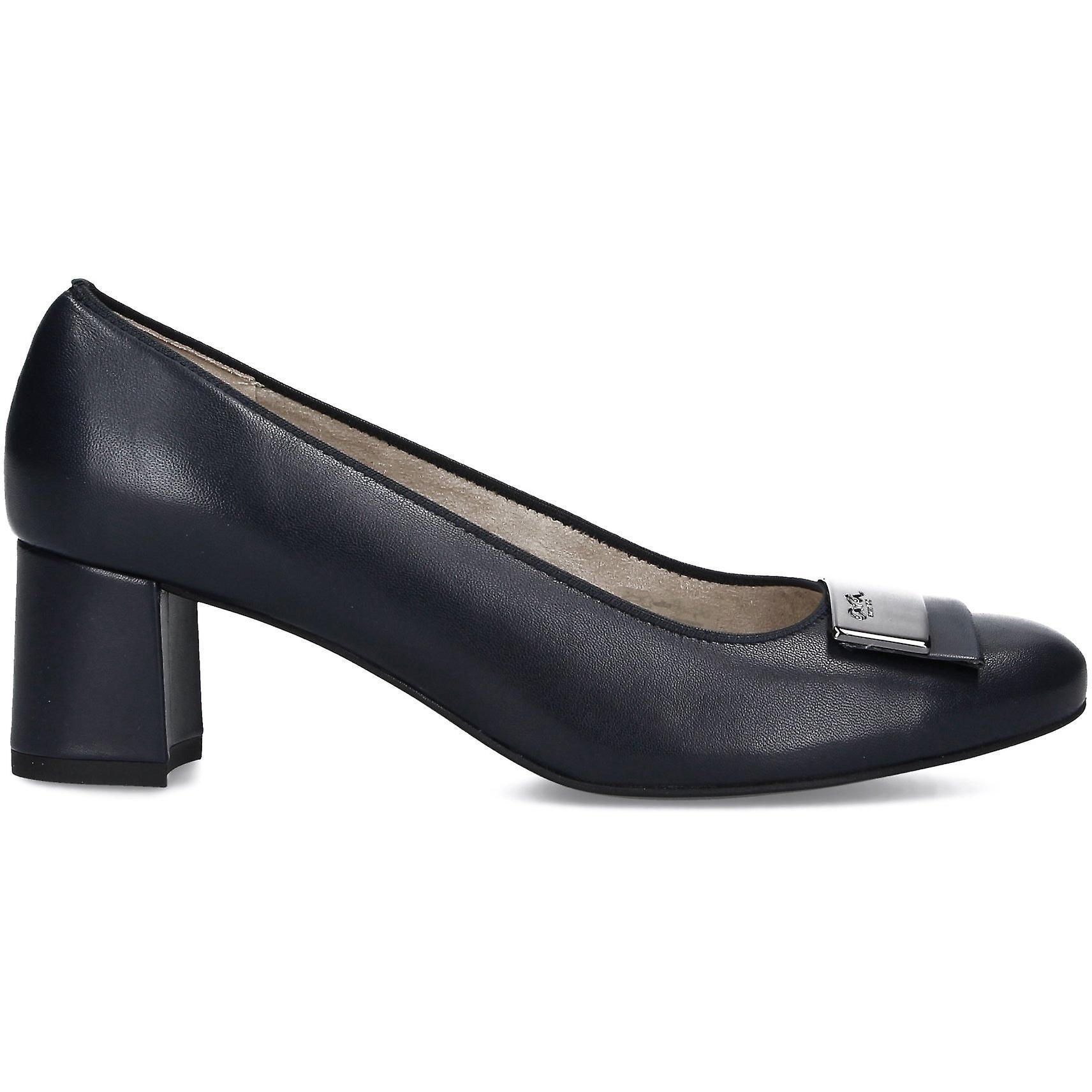 Ara brighton heels womens black