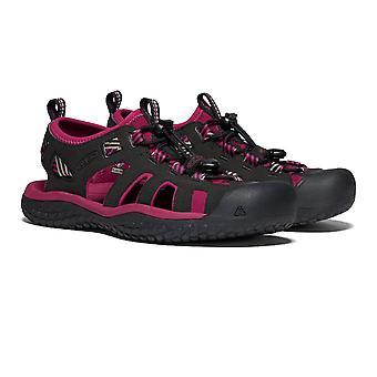 Keen Solr Women's Walking Sandals - SS20