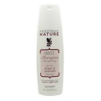 Alfaparf Precious Nature Capri Shampoo 250ml