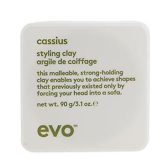 Evo Cassius styling Clay 90g/3.1 oz
