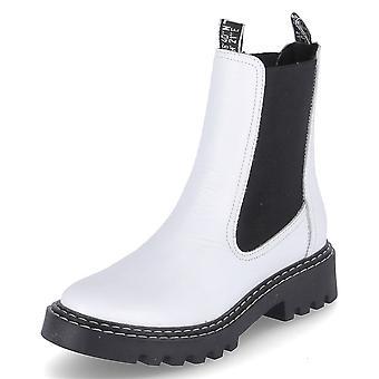 Tamaris 112545525 100 112545525100 universal todo el año zapatos de mujer