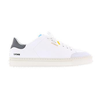 Axel Arigato Clean Triple White 28599/DARK chaussure