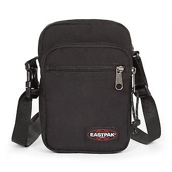Eastpak Double One Bag (zwart)