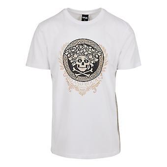 CAYLER & SONS Mäns T-Shirt WL Badusa