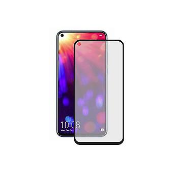 Film Tempered Glass Protector for Honor View 20 KSIX Extreme 2.5D Black