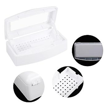 Professional Led Disinfectant Box