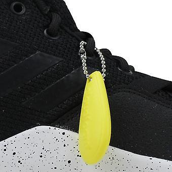 Adidas Streetfighter Core Black/Footwear White BB6929 Men's