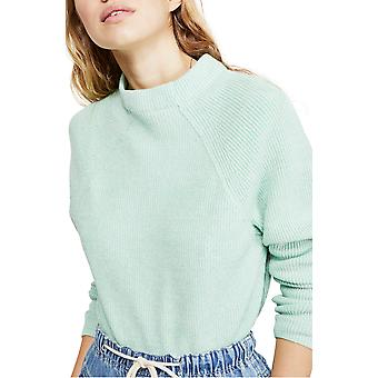 Free People | Too Good Sweater