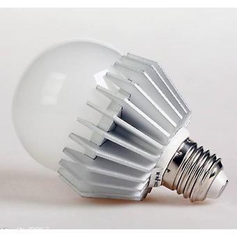 Led Solar Lawn-valot, Ip67-lamppu sisäpihalle ja puutarhaparvekkeelle