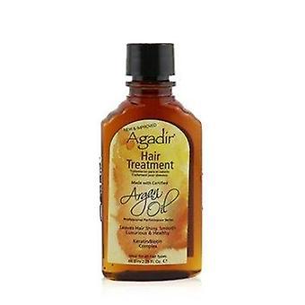 Hiusten hoito (ihanteellinen kaikille hiustyypeille) 66,5 ml tai 2,25oz