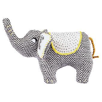 Resploot Elephant Dog Toy