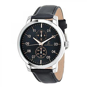 Reloj de los hombres So Charm MH291-NFN