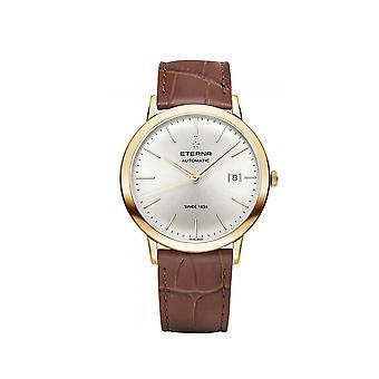 Luxury Eterna Automatic Watch for Men's 270056111391