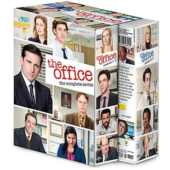 Office: Complete Series [DVD] USA import