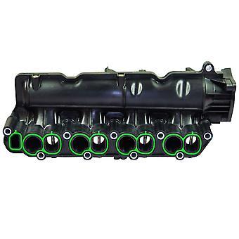 Dieselintag Grenrör För Alfa Romeo Giulietta 940 (175 hk) 55231270, 55217930