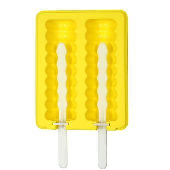 Moule de crème glacée de Popsicle