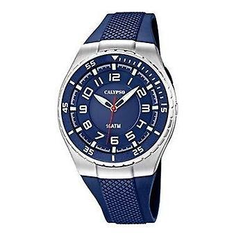 Calypso watch k6063/2