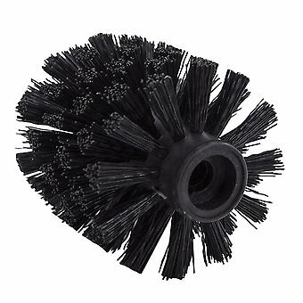 Universal Toilet Brush Head Replacement