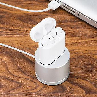 Airpods Charging Dock