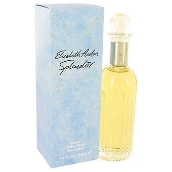 SPLENDOR Elizabeth Arden Eau De Parfum Spray 4.2 oz/125 ml (naisten)
