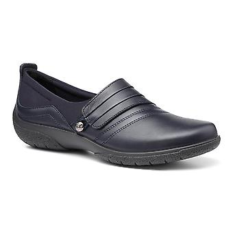Hotter Women's Candy Slip On Casual Shoes