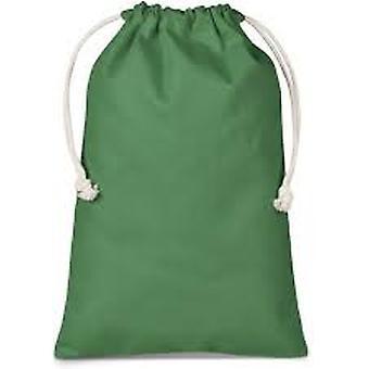 Casual Tote Drawstring Bag