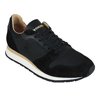 LE COQ SPORTIF Allure 2020677 - men's footwear