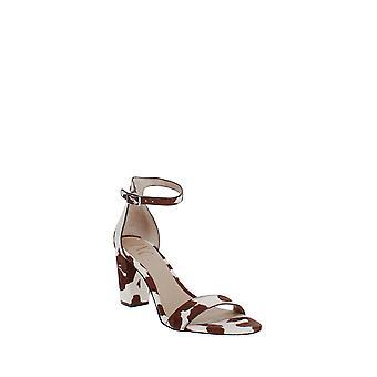 INC | Kivah Two-Piece Sandals