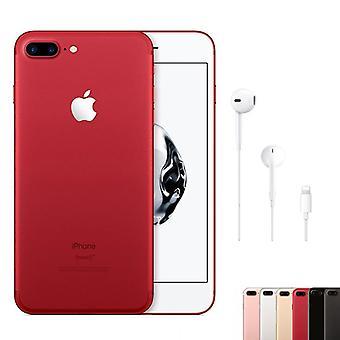Apple iPhone 7 plus 128GB red smartphone Original