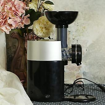 Automatische gefrorene Frucht Dessertmaschine, Fruchteismaschine