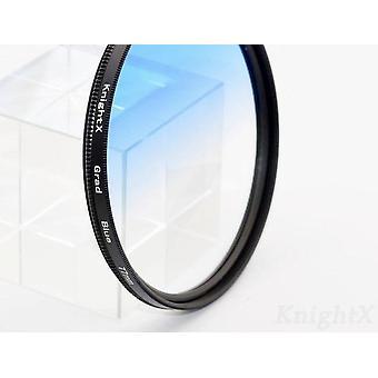 Color Filter For Nikon Canon ( Set 2)