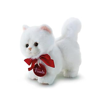 Trudi trudini persian cat plush