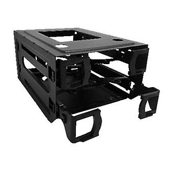 Asus GX601 ROG Strix Helios HDD Cage Kit Two Bay 3.5/2.5inch HDD Cage Kit Strix Helios tokok
